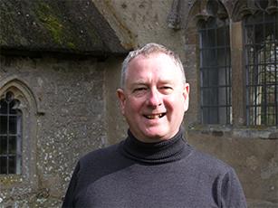Norfolk Church Tours